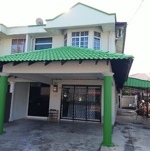 Pan Homestay photos Exterior