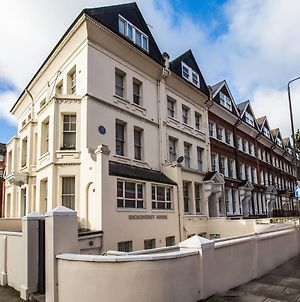 Luxury Finchley Rd Apartments photos Exterior