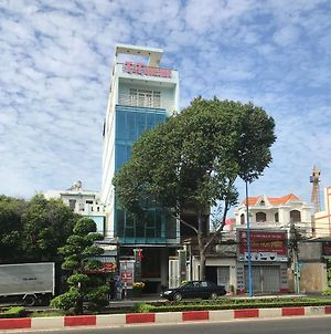 T&T Building Vung Tau photos Exterior