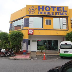 Hotel Double Stars Sepang photos Exterior
