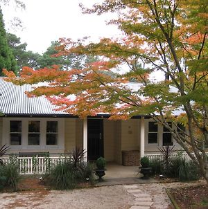 Leura Country Cottage photos Exterior