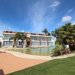 Obidos Lagoon Wellness Retreat (Adults Only) photos Exterior