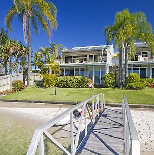 Noosa Haven photos Exterior