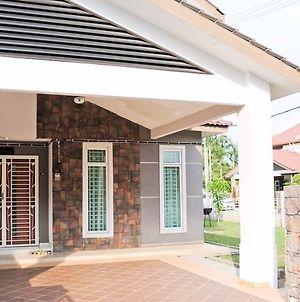 Homestay Ler photos Exterior