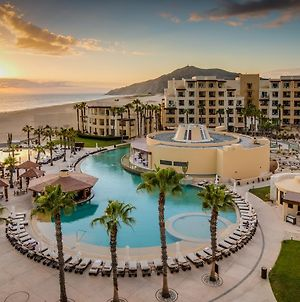 Pueblo Bonito Pacifica Golf & Spa Resort (Adults Only) photos Exterior