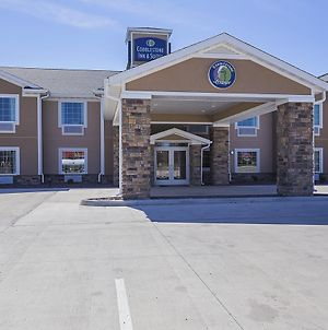 Cobblestone Inn & Suites - Altamont photos Exterior