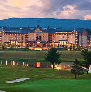 Mount Airy Casino And Resort photos Exterior