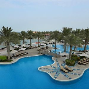 Al Bander Hotel & Resort photos Exterior
