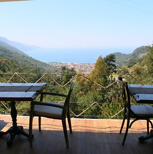 Oludeniz Loft - Adults Only photos Exterior