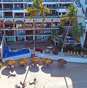 Vallarta Shores Beach Hotel photos Exterior