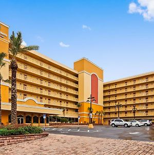 Best Western Castillo Del Sol photos Exterior