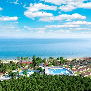 Rizom Tatil Koyu All Inclusive photos Exterior
