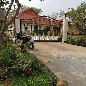 Ying'S Guest House photos Exterior