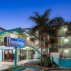 Travelodge Fort Lauderdale Beach photos Exterior