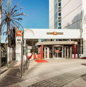 Ibis Casablanca City Center photos Exterior