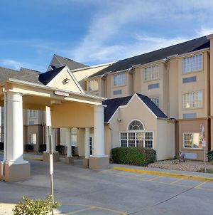 Microtel Inn And Suites Lafayette photos Exterior