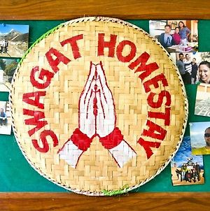 Swagat Home Stay photos Exterior
