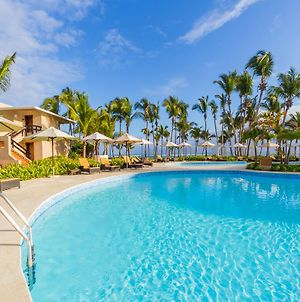 Hotel Le Sivory Punta Cana By Portblue Boutique All Inclusive (Adults Only) photos Exterior