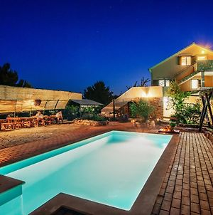 Family Friendly Apartments With A Swimming Pool Cove Osibova 2172 photos Exterior