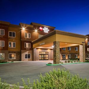 Best Western Plus Desert Poppy Inn photos Exterior