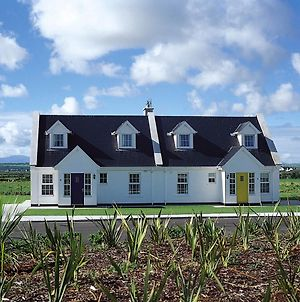 Ballybunion Holiday Cottages photos Exterior