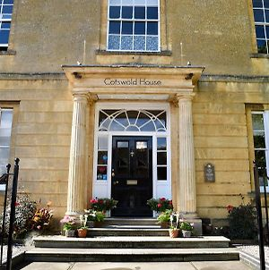 "Cotswold House Hotel And Spa - ""A Bespoke Hotel"" photos Exterior"