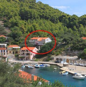 Apartments By The Sea Grscica, Korcula - 11809 photos Exterior