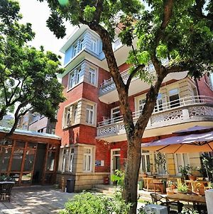 Y House Xiamen photos Exterior