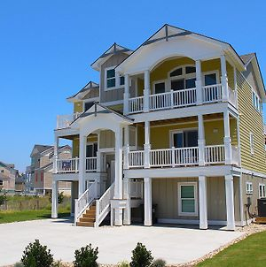 Corolla Shores By Kees Vacations photos Exterior