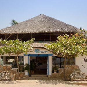Alebrijes Surf House - Adults Only photos Exterior
