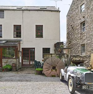 The Corn Mill photos Exterior