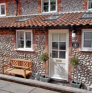 Cobble Stones photos Exterior