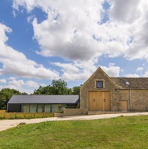 The Cotswold Barn photos Exterior