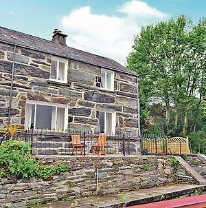 Limekiln Cottage Hw7393 photos Exterior