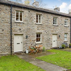 Riverbank Cottage photos Exterior