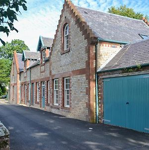 One The Stables photos Exterior