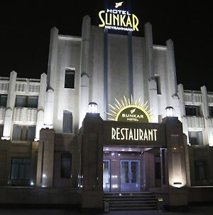 Sunkar photos Exterior