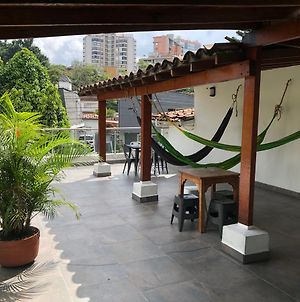 Black Sheep Medellin (Adults Only) photos Exterior
