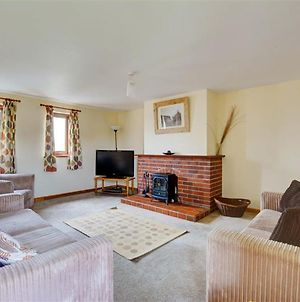 Spacious Holiday Home In Holsworthy With Garden photos Exterior