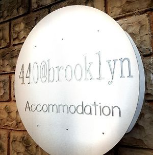 440@Brooklyn photos Exterior