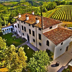 Agriturismo Casa Delle Rose Winery photos Exterior