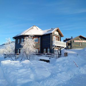 Arcticpolar Holiday Village photos Exterior
