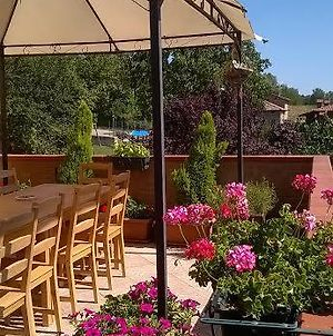 Farm Stay Agriturismo La Borgaccia photos Exterior