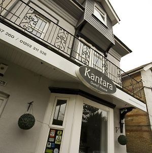 Kantara Guest House photos Exterior