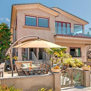 Ocean Front Luxury Vacation Home # Blreoo1312 photos Exterior