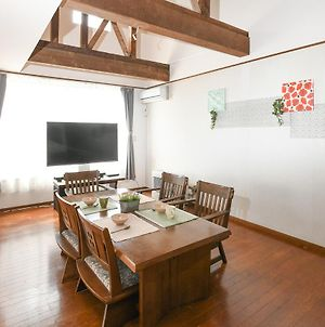 Convenient Apartment In Otaru photos Exterior