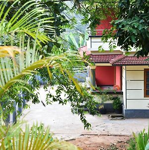 Wayanad Mount Home Stay photos Exterior