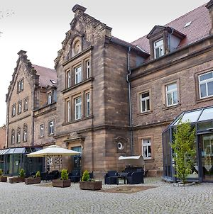 Hotel Schloss Nebra photos Exterior