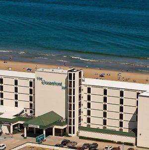 The Oceanfront Inn - Virginia Beach photos Exterior