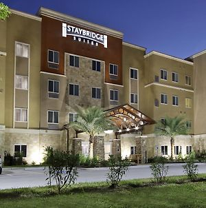 Staybridge Suites Houston W - Westchase Area photos Exterior